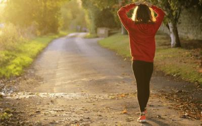 Actividad física en EM: Consideraciones y recomendaciones                                        4.64/5(11)