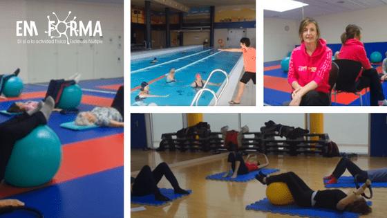 Presentación del servicio ACTIVA-T de ADEMNA                                        5/5(4)