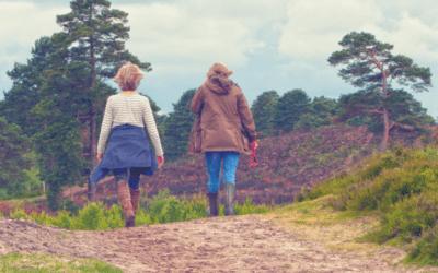 Elección de la actividad física en personas con Esclerosis Múltiple                                        4.5/5(28)