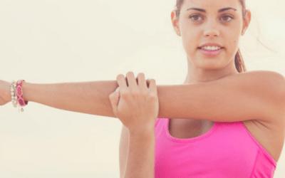 ¿Puede el ejercicio físico mejorar el pronóstico en la Esclerosis Múltiple?                                        4.4/5(15)