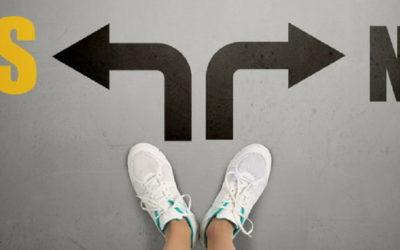 ¿Cómo mejorar la adherencia a la actividad física en Esclerosis Múltiple?                                        5/5(7)