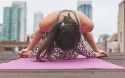 Yoga terapéutico en Esclerosis Múltiple                                        4.76/5(25)