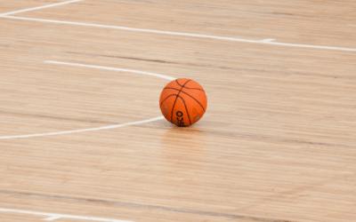 Asier de la Iglesia, su experiencia siendo jugador de baloncesto profesional                                        5/5(2)
