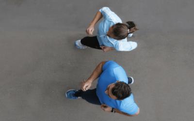Deterioro cognitivo, ejercicio físico y Esclerosis Múltiple                                        4.91/5(22)