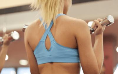 Pautas para el entrenamiento de la fuerza muscular en personas con EM                                        5/5(13)