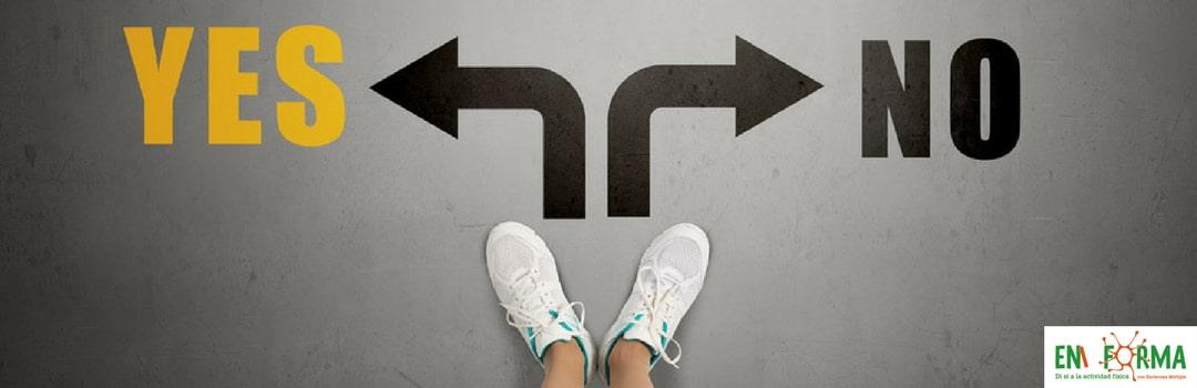 ¿Cómo mejorar la adherencia a la actividad física en Esclerosis Múltiple?                                        4.82/5(57)