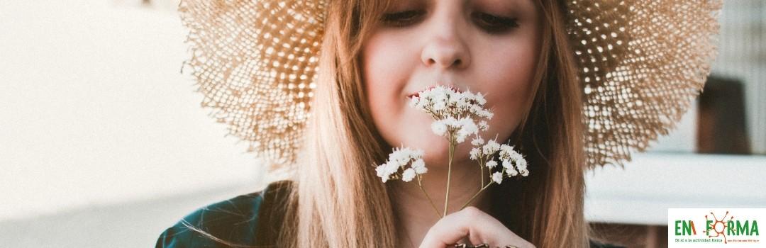 Mindfulness en el día a día con Esclerosis Múltiple                                        4.77/5(52)