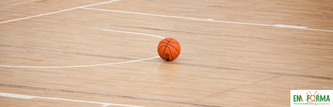 Asier de la Iglesia, su experiencia siendo jugador de baloncesto profesional                                        4.67/5(15)