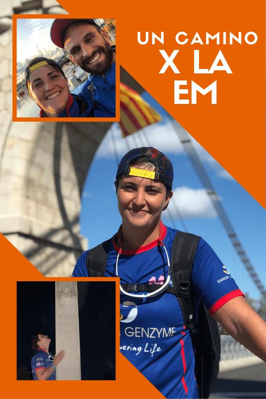 Un camino por la EM (Actualización 12/02/20)