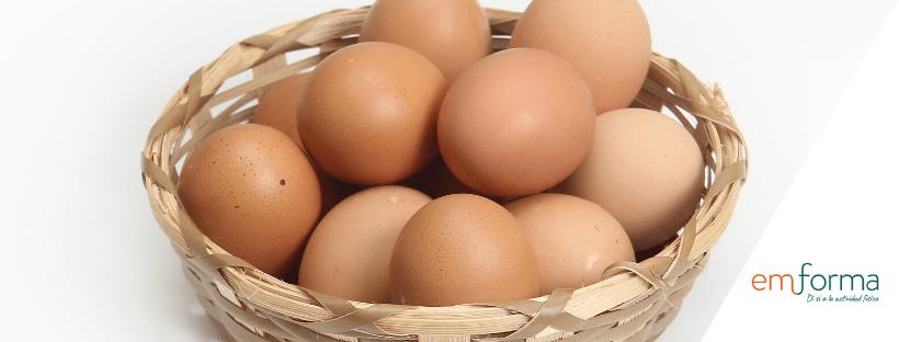 Ingesta de vitamina D a través de la alimentación                                        4.83/5(23)