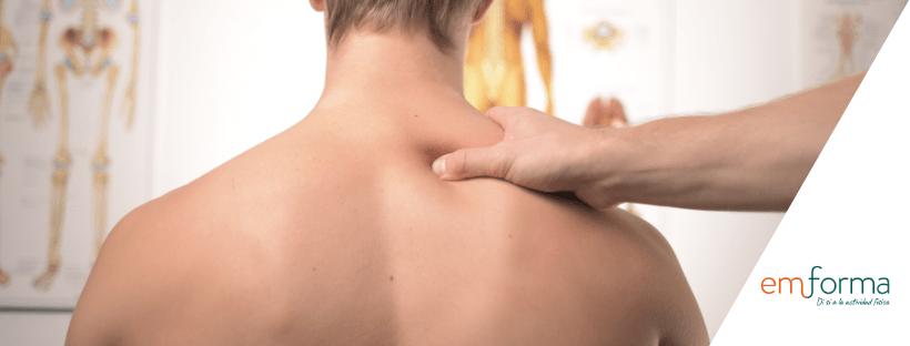 Nuevas propuestas en neuro-rehabilitación: Últimos estudios en Esclerosis Múltiple                                        5/5(4)