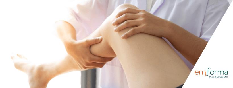 Combatir la espasticidad con Esclerosis Múltiple                                        4.75/5(4)
