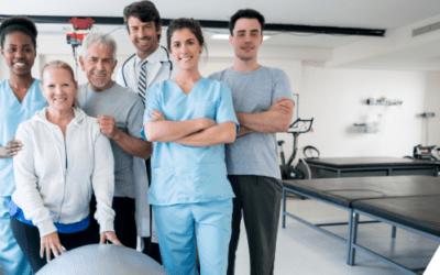 ¿Qué hacer tras un brote? Cómo comenzar la rehabilitación y la actividad física                                        5/5(3)